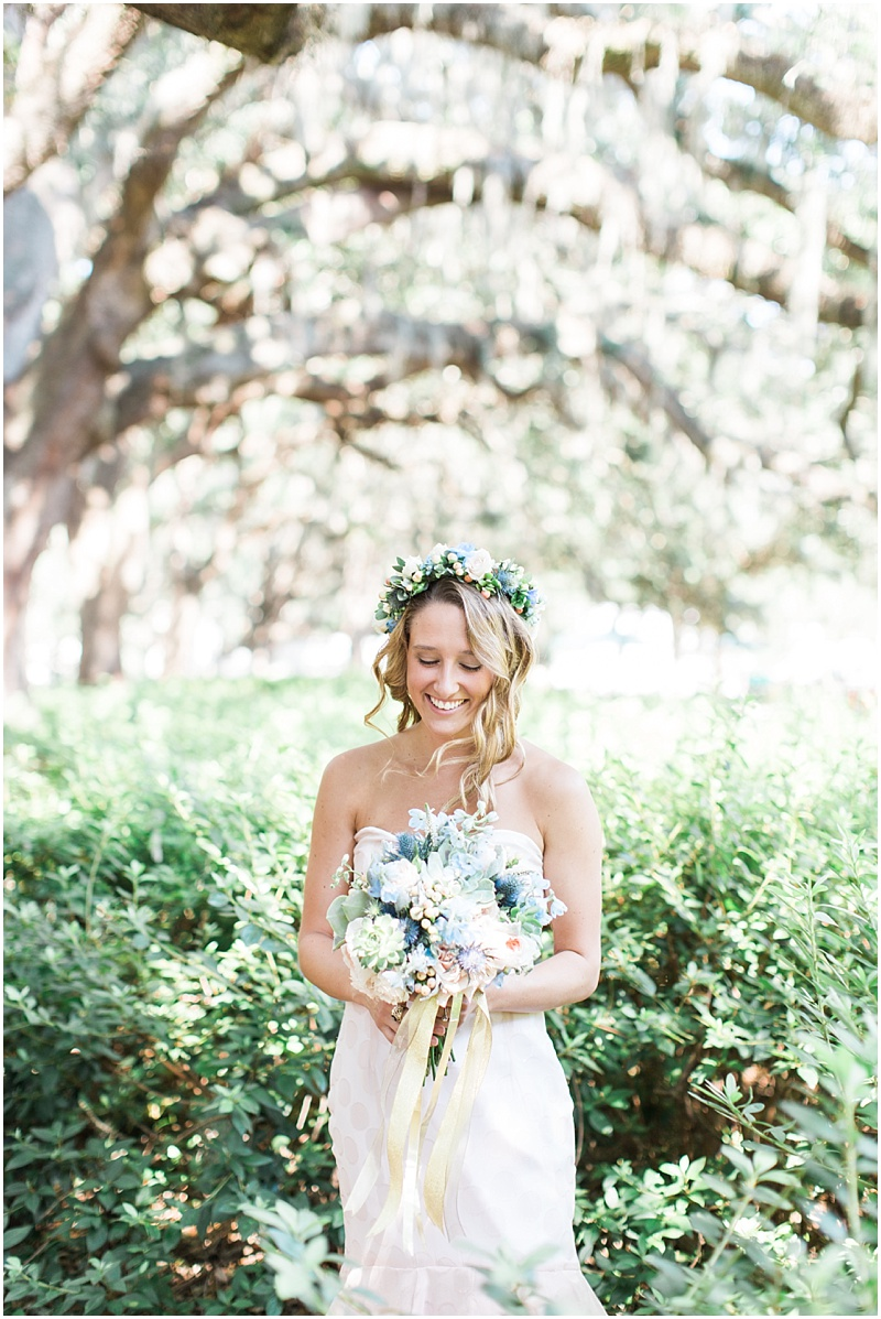 Savannah_Wedding_Photographer_Apt_B_Photo_Polka_Dot_Wedding_Dress031.JPG