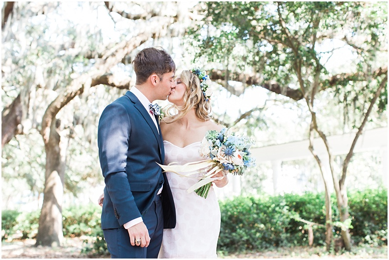 Savannah_Wedding_Photographer_Apt_B_Photo_Polka_Dot_Wedding_Dress033.JPG