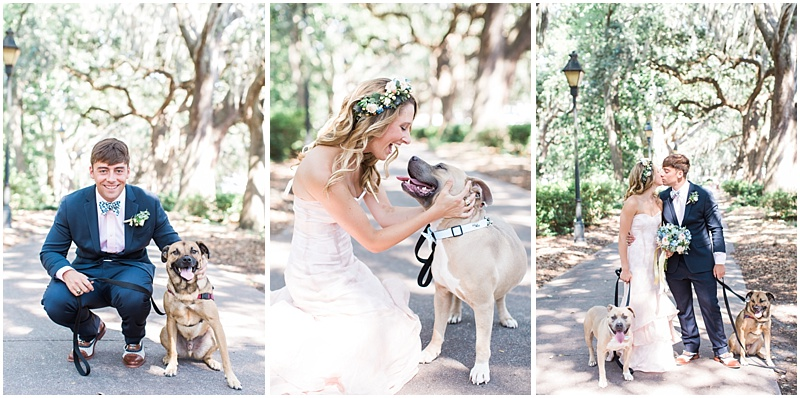 Savannah_Wedding_Photographer_Apt_B_Photo_Polka_Dot_Wedding_Dress032.JPG