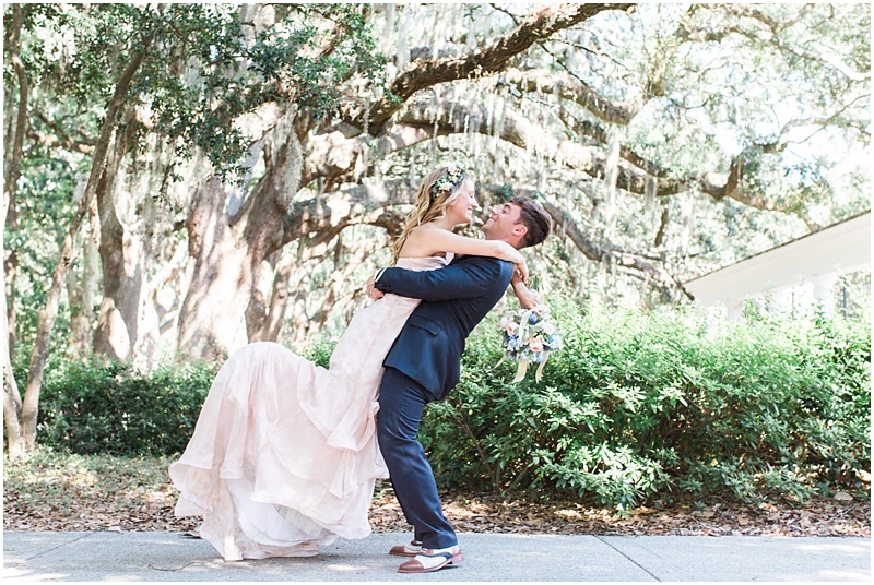 Savannah_Wedding_Photographer_Apt_B_Photo_Polka_Dot_Wedding_Dress035.JPG