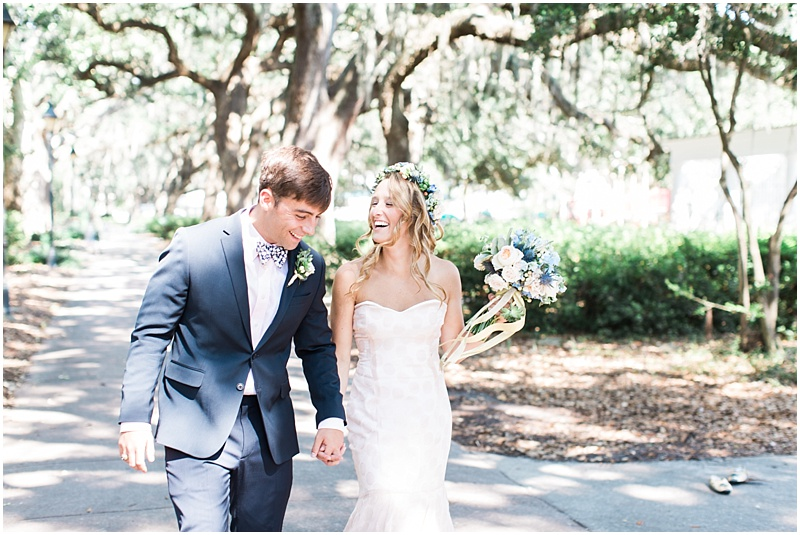 Savannah_Wedding_Photographer_Apt_B_Photo_Polka_Dot_Wedding_Dress039.JPG