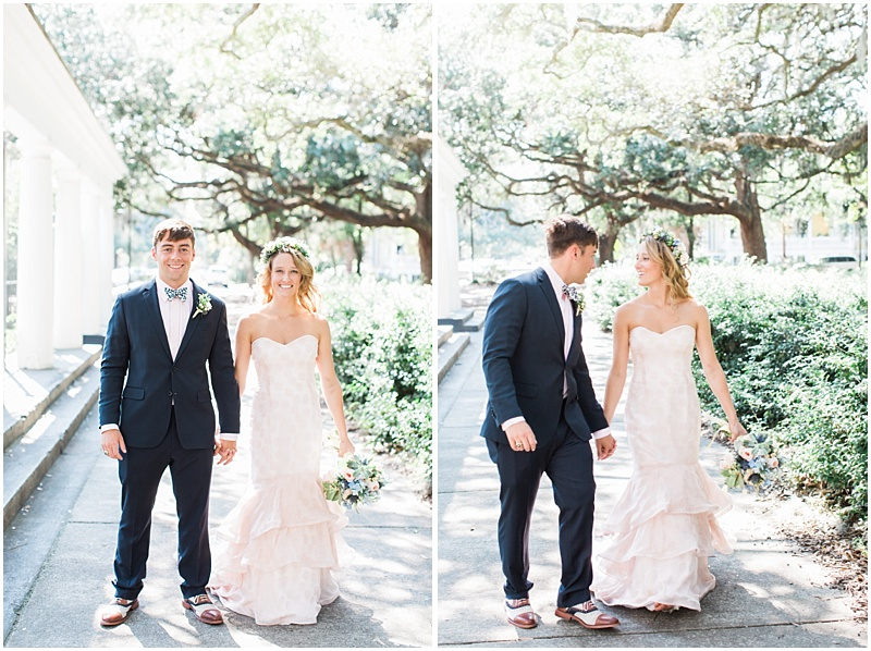 Savannah_Wedding_Photographer_Apt_B_Photo_Polka_Dot_Wedding_Dress038.JPG