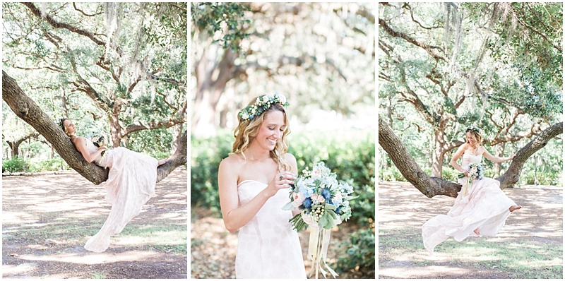 Savannah_Wedding_Photographer_Apt_B_Photo_Polka_Dot_Wedding_Dress041.JPG