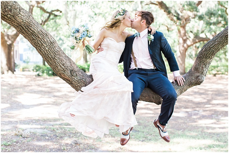 Savannah_Wedding_Photographer_Apt_B_Photo_Polka_Dot_Wedding_Dress043.JPG