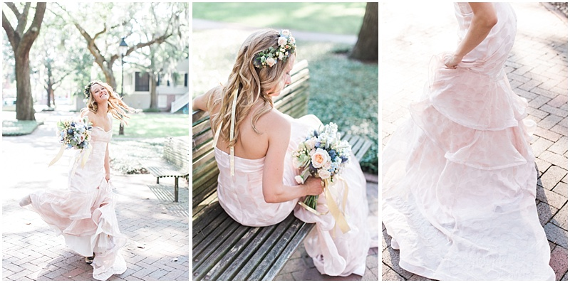 Savannah_Wedding_Photographer_Apt_B_Photo_Polka_Dot_Wedding_Dress050.JPG