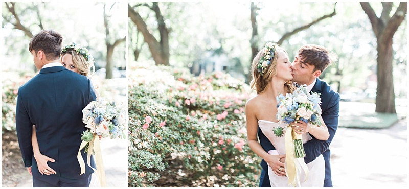 Savannah_Wedding_Photographer_Apt_B_Photo_Polka_Dot_Wedding_Dress051.JPG