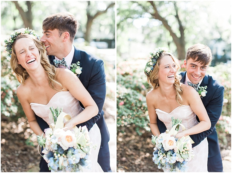 Savannah_Wedding_Photographer_Apt_B_Photo_Polka_Dot_Wedding_Dress052.JPG