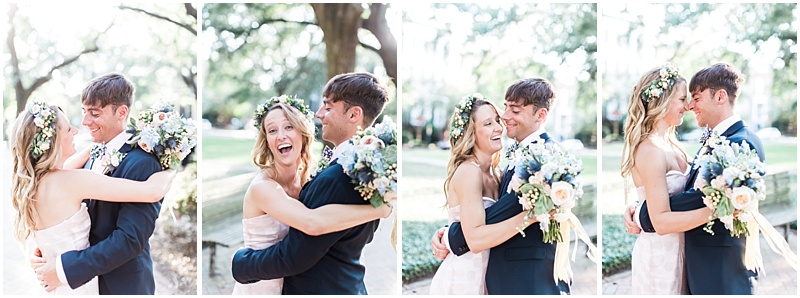 Savannah_Wedding_Photographer_Apt_B_Photo_Polka_Dot_Wedding_Dress058.JPG