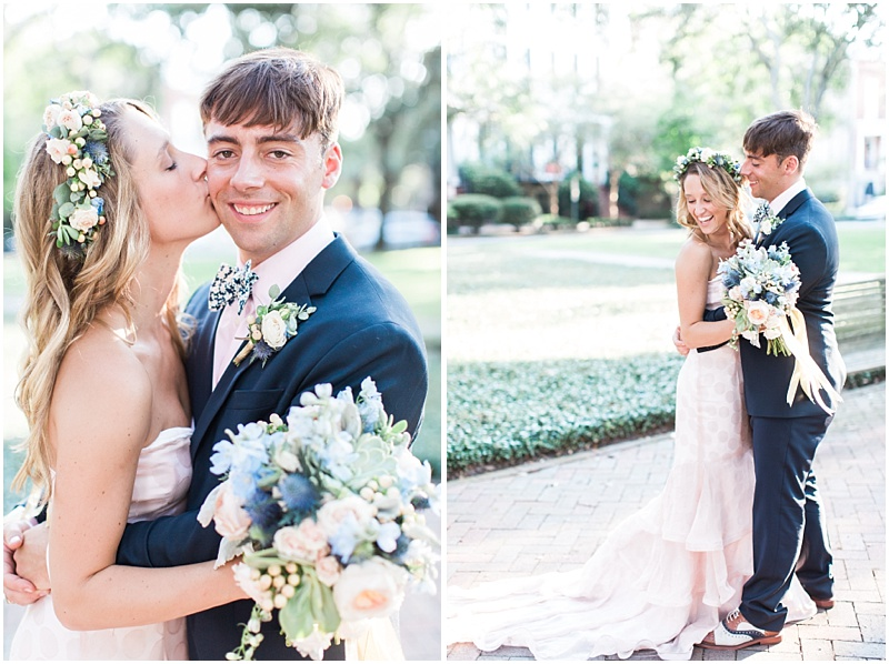 Savannah_Wedding_Photographer_Apt_B_Photo_Polka_Dot_Wedding_Dress059.JPG