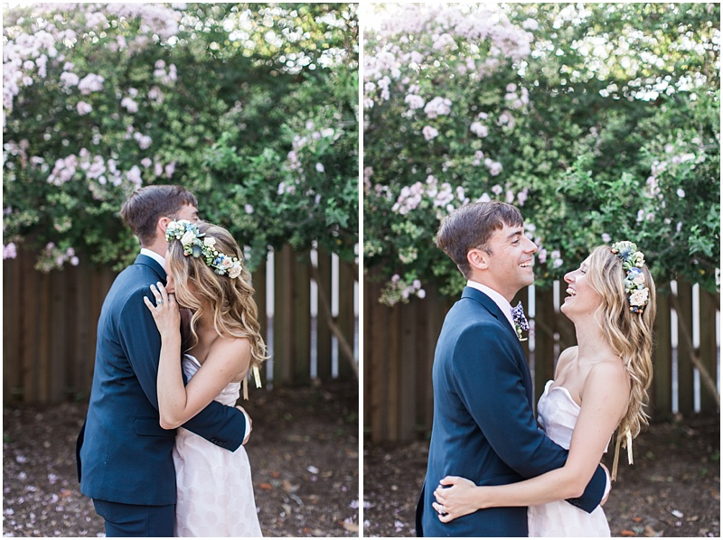 Savannah_Wedding_Photographer_Apt_B_Photo_Polka_Dot_Wedding_Dress061.JPG