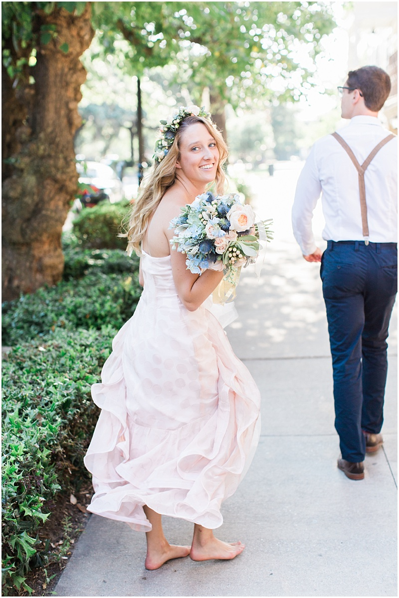 Savannah_Wedding_Photographer_Apt_B_Photo_Polka_Dot_Wedding_Dress064.JPG