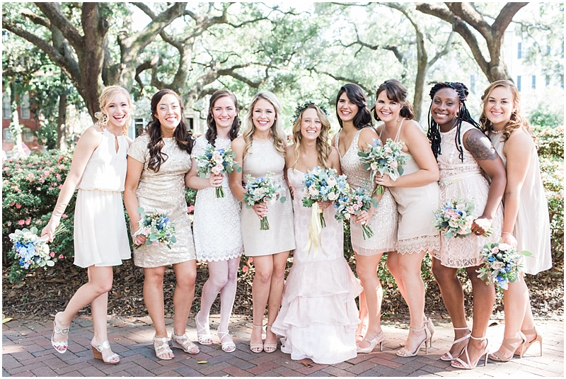Savannah_Wedding_Photographer_Apt_B_Photo_Polka_Dot_Wedding_Dress067.JPG