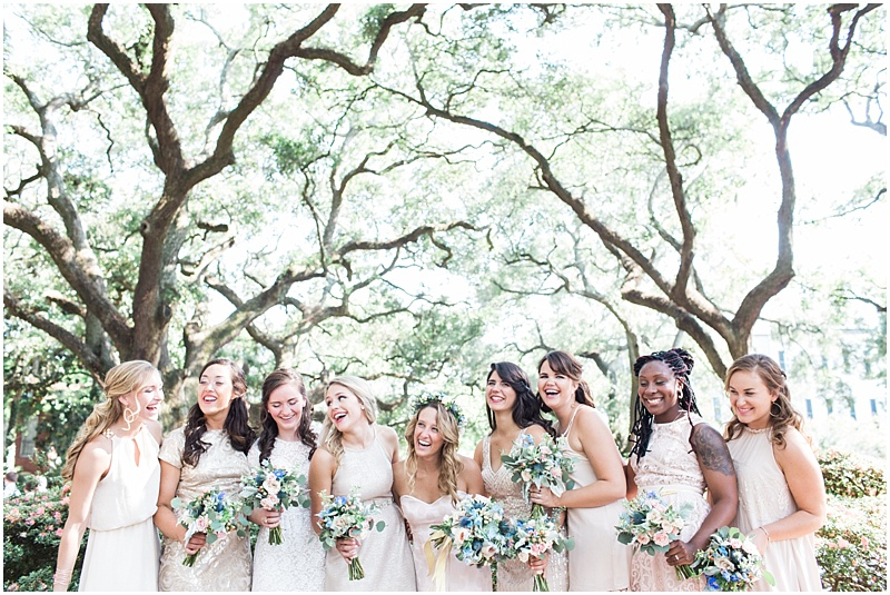 Savannah_Wedding_Photographer_Apt_B_Photo_Polka_Dot_Wedding_Dress071.JPG