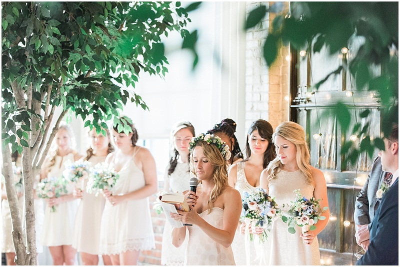 Savannah_Wedding_Photographer_Apt_B_Photo_Polka_Dot_Wedding_Dress084.JPG