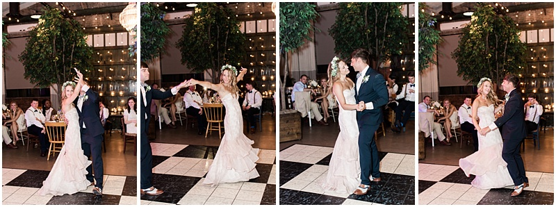 Savannah_Wedding_Photographer_Apt_B_Photo_Polka_Dot_Wedding_Dress109.JPG