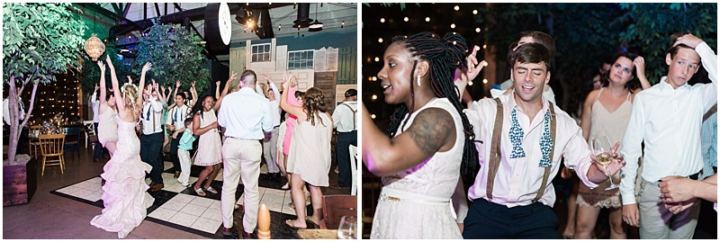 Savannah_Wedding_Photographer_Apt_B_Photo_Polka_Dot_Wedding_Dress115.JPG