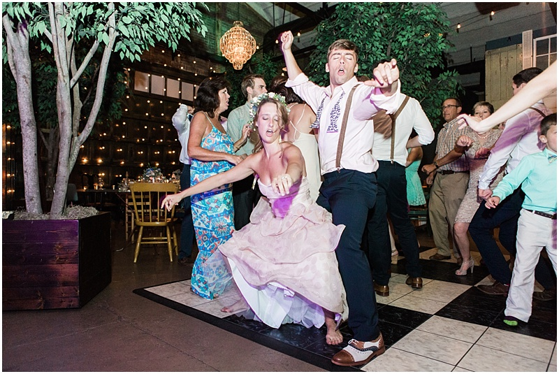 Savannah_Wedding_Photographer_Apt_B_Photo_Polka_Dot_Wedding_Dress114.JPG