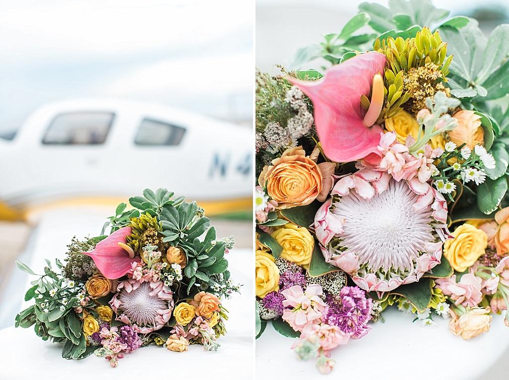 Savannah_Wedding_Photographer_Boho_Wedding_Dress_Vintage_Airplane001.JPG