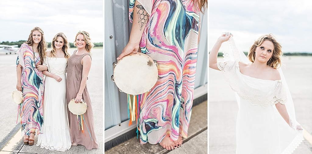 Savannah_Wedding_Photographer_Boho_Wedding_Dress_Vintage_Airplane012.JPG