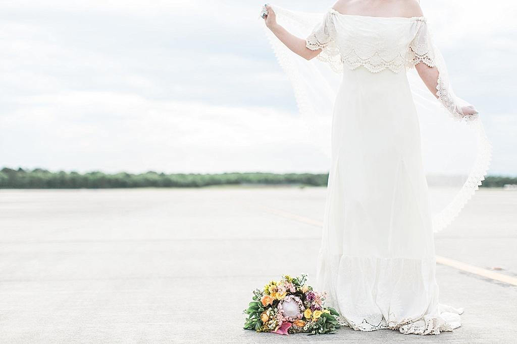 Savannah_Wedding_Photographer_Boho_Wedding_Dress_Vintage_Airplane013.JPG