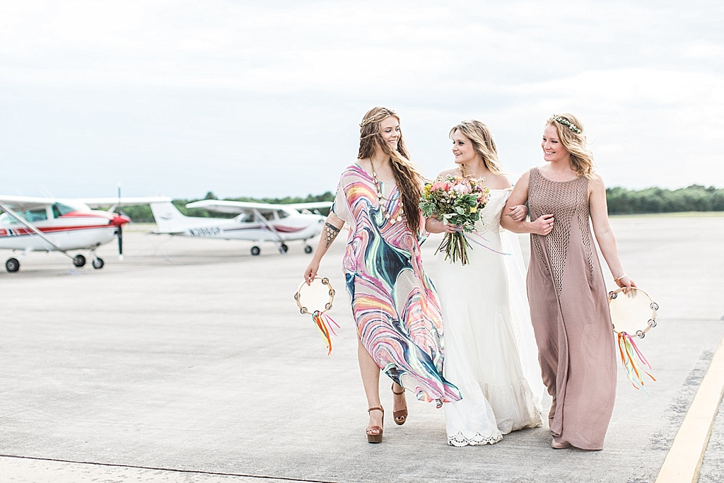 Savannah_Wedding_Photographer_Boho_Wedding_Dress_Vintage_Airplane015.JPG