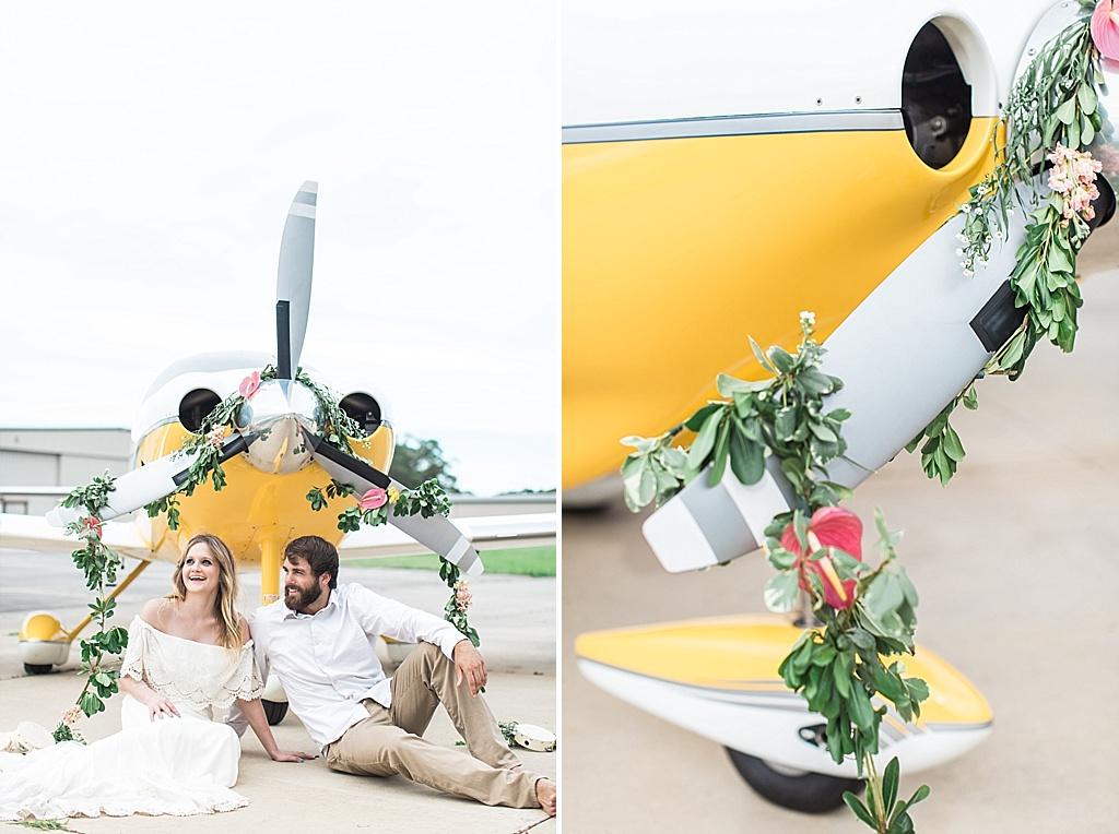 Savannah_Wedding_Photographer_Boho_Wedding_Dress_Vintage_Airplane022.JPG