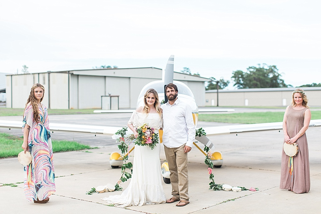Savannah_Wedding_Photographer_Boho_Wedding_Dress_Vintage_Airplane023.JPG