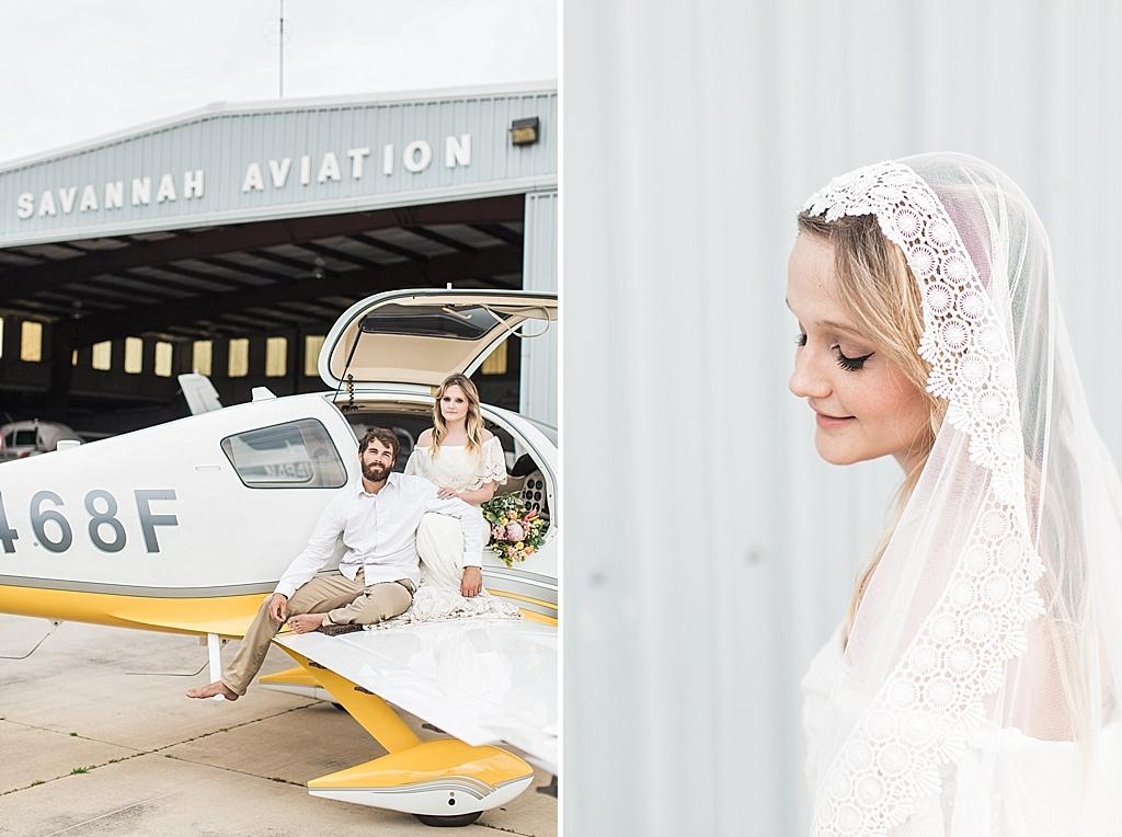 Savannah_Wedding_Photographer_Boho_Wedding_Dress_Vintage_Airplane024.JPG