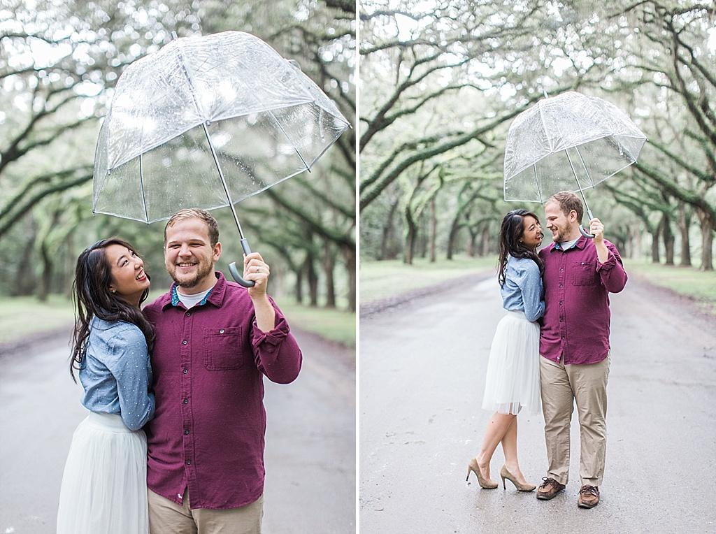 Ronnie_Steve_Savannah_Photographer_Rainy_Day_Photos_Clear_Umbrella002.JPG
