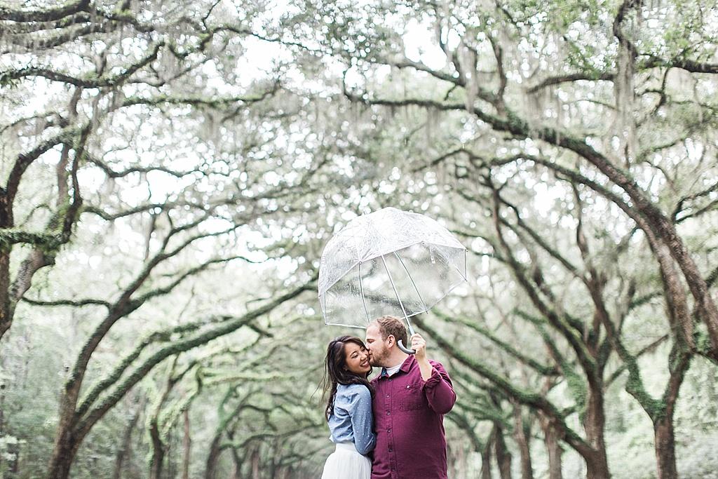 Ronnie_Steve_Savannah_Photographer_Rainy_Day_Photos_Clear_Umbrella001.JPG