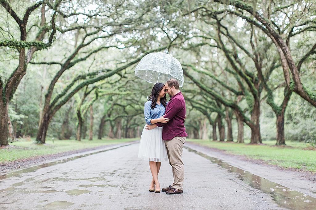 Ronnie_Steve_Savannah_Photographer_Rainy_Day_Photos_Clear_Umbrella006.JPG