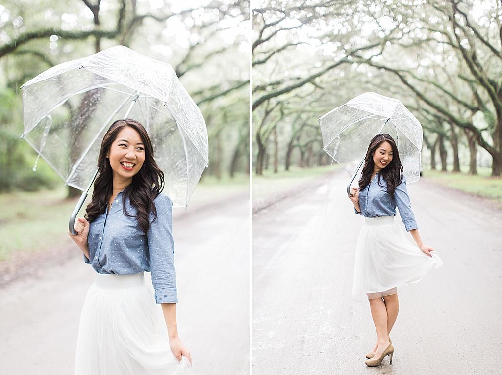 Ronnie_Steve_Savannah_Photographer_Rainy_Day_Photos_Clear_Umbrella008.JPG