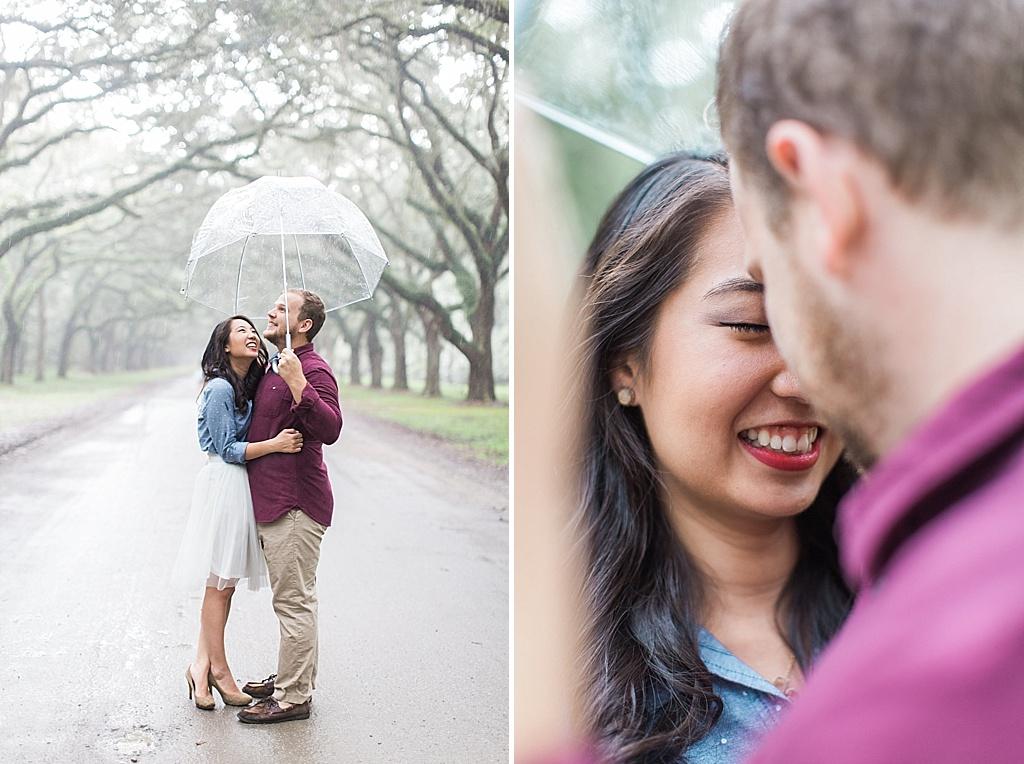 Ronnie_Steve_Savannah_Photographer_Rainy_Day_Photos_Clear_Umbrella009.JPG