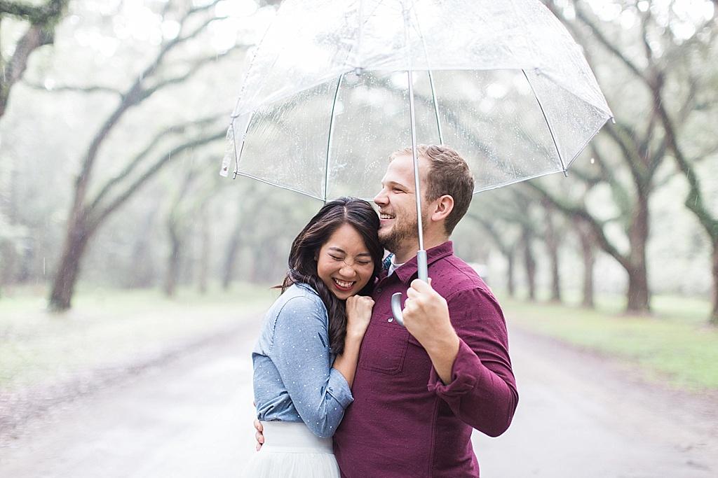 Ronnie_Steve_Savannah_Photographer_Rainy_Day_Photos_Clear_Umbrella011.JPG