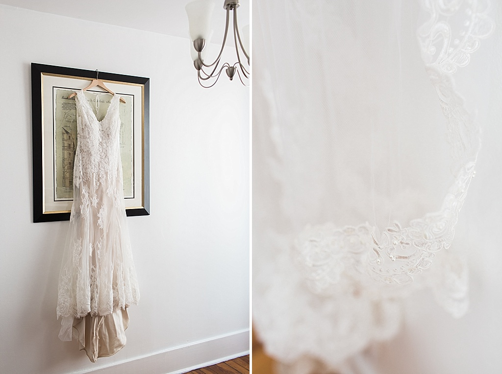AptBPhotography_Savannah_Wedding_Photographer_Morris_Center_Wedding001.JPG
