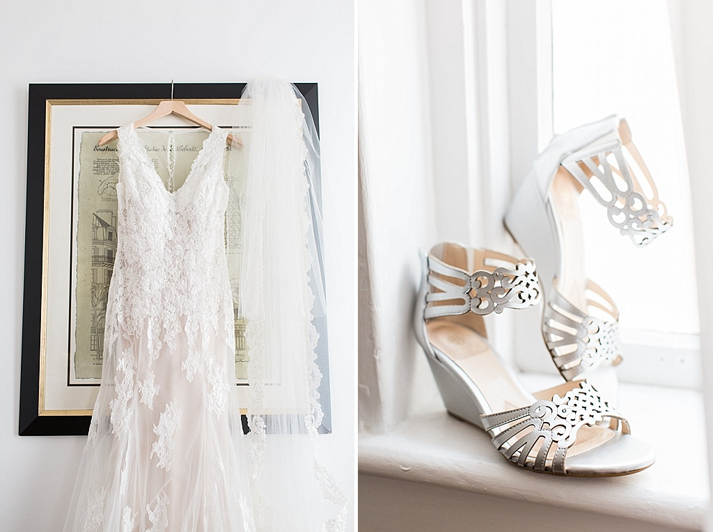 AptBPhotography_Savannah_Wedding_Photographer_Morris_Center_Wedding004.JPG