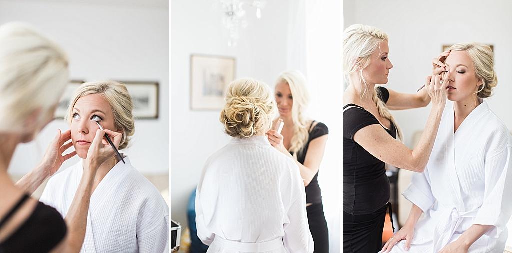 AptBPhotography_Savannah_Wedding_Photographer_Morris_Center_Wedding005.JPG