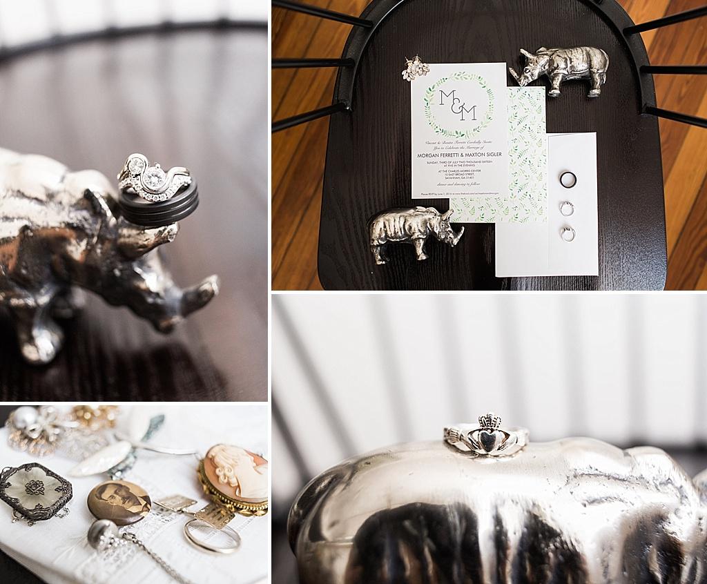 AptBPhotography_Savannah_Wedding_Photographer_Morris_Center_Wedding003.JPG