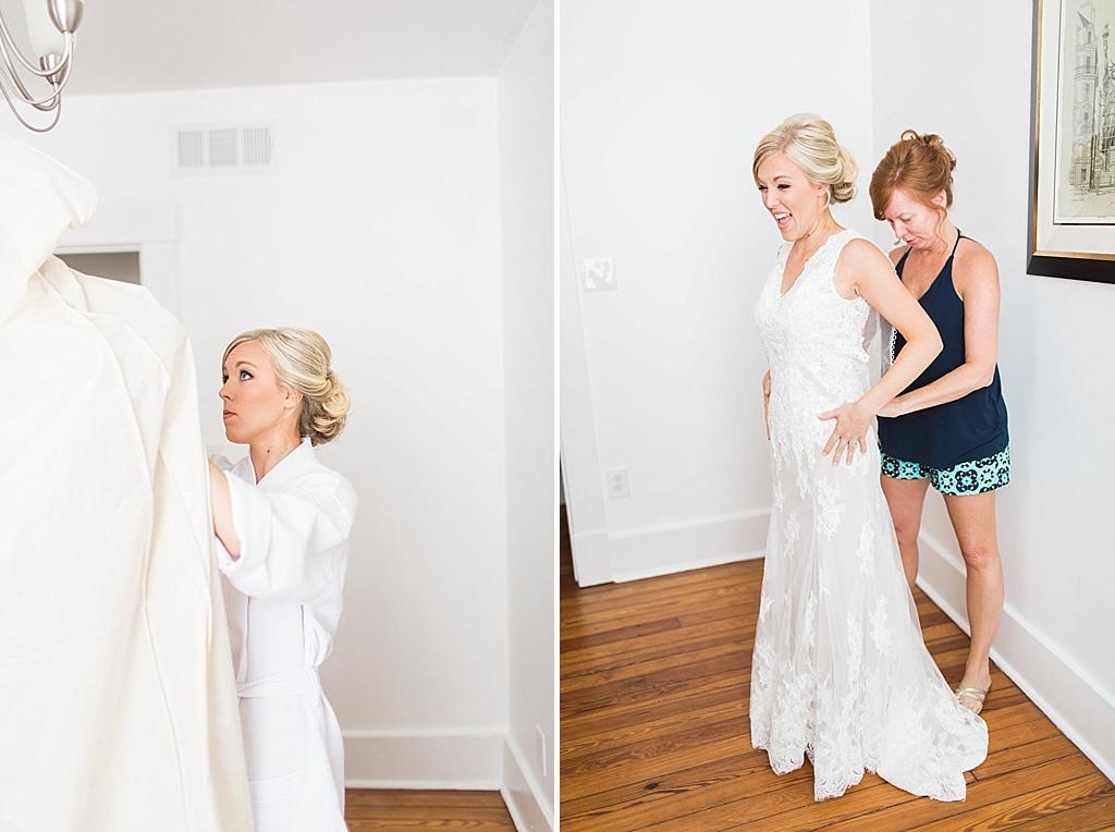 AptBPhotography_Savannah_Wedding_Photographer_Morris_Center_Wedding011.JPG