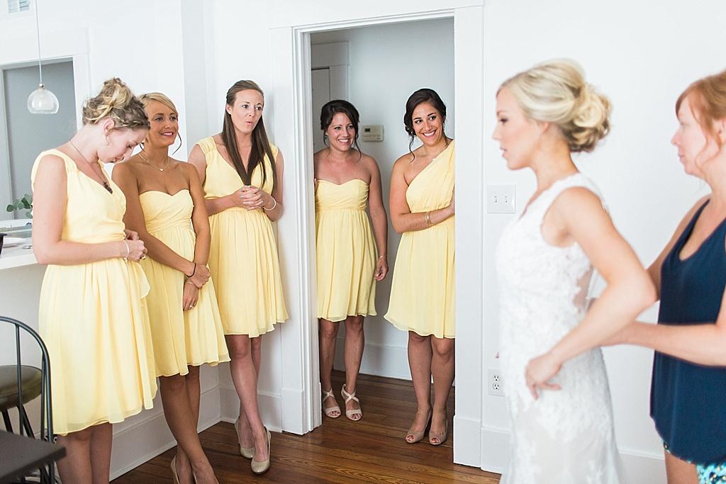 AptBPhotography_Savannah_Wedding_Photographer_Morris_Center_Wedding012.JPG