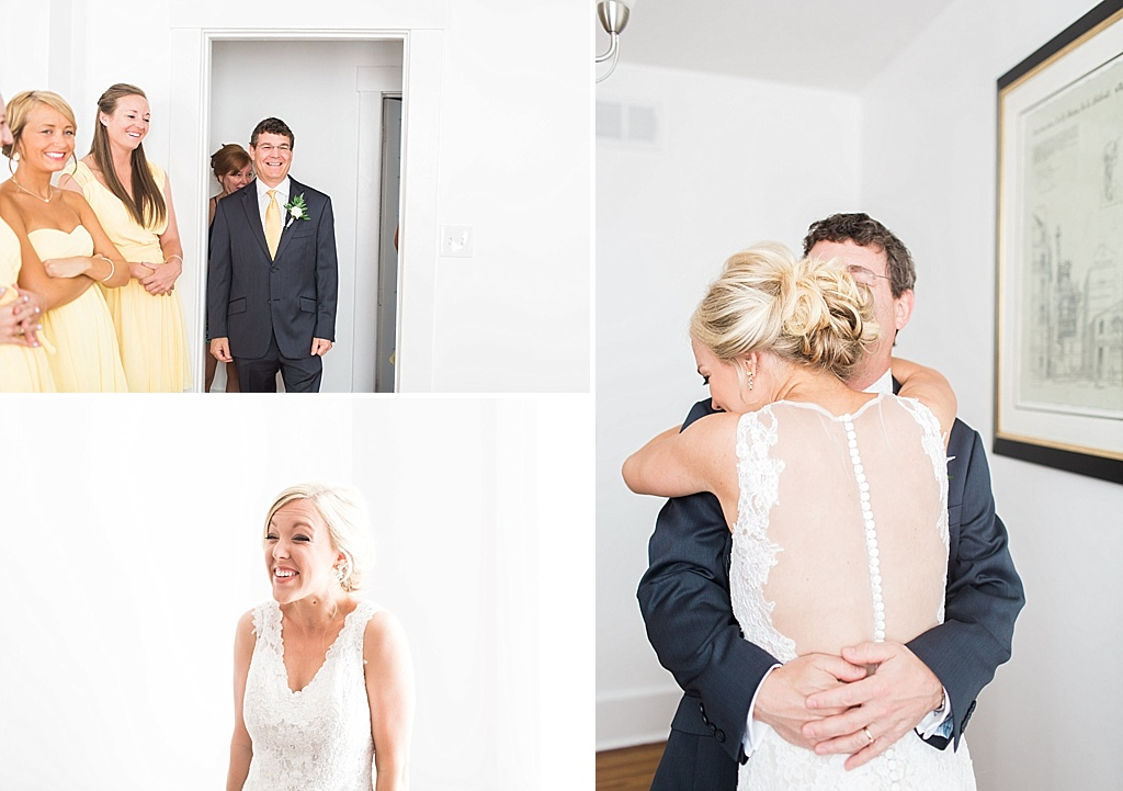 AptBPhotography_Savannah_Wedding_Photographer_Morris_Center_Wedding017.JPG