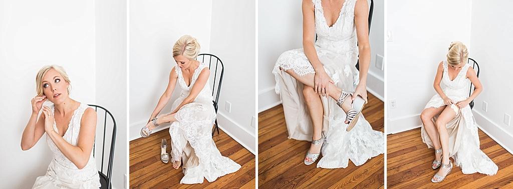 AptBPhotography_Savannah_Wedding_Photographer_Morris_Center_Wedding016.JPG