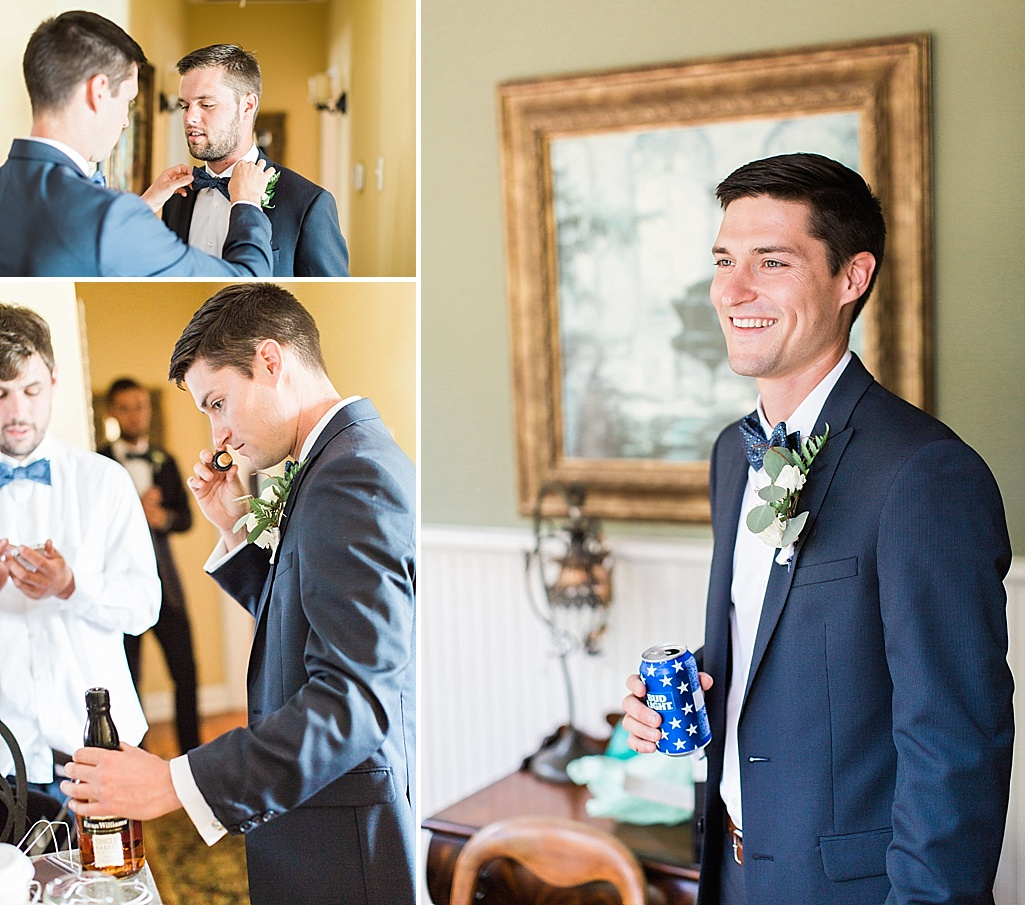 AptBPhotography_Savannah_Wedding_Photographer_Morris_Center_Wedding019.JPG