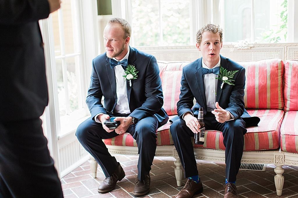 AptBPhotography_Savannah_Wedding_Photographer_Morris_Center_Wedding021.JPG