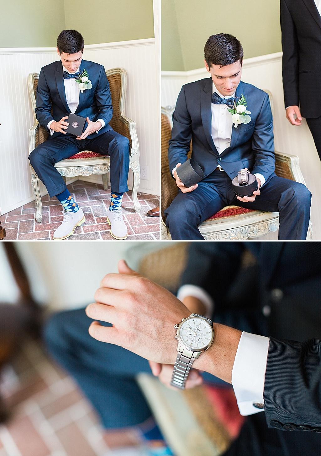 AptBPhotography_Savannah_Wedding_Photographer_Morris_Center_Wedding020.JPG