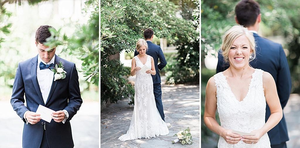 AptBPhotography_Savannah_Wedding_Photographer_Morris_Center_Wedding023.JPG