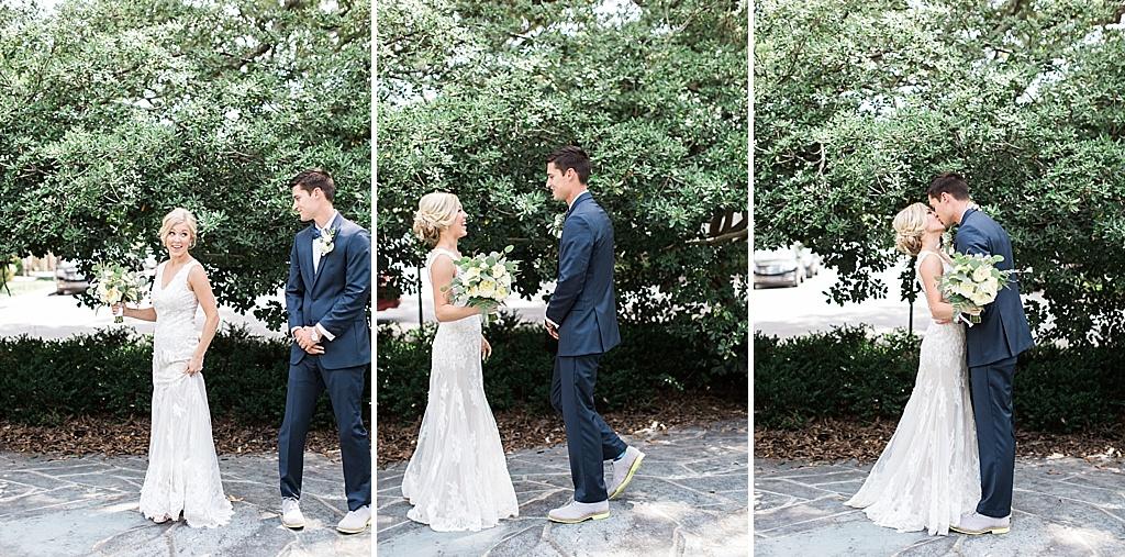 AptBPhotography_Savannah_Wedding_Photographer_Morris_Center_Wedding025.JPG