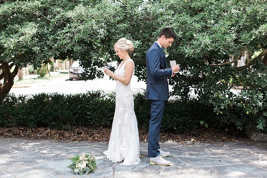 AptBPhotography_Savannah_Wedding_Photographer_Morris_Center_Wedding022.JPG