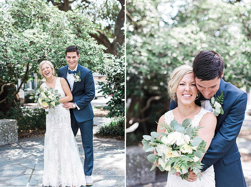 AptBPhotography_Savannah_Wedding_Photographer_Morris_Center_Wedding027.JPG