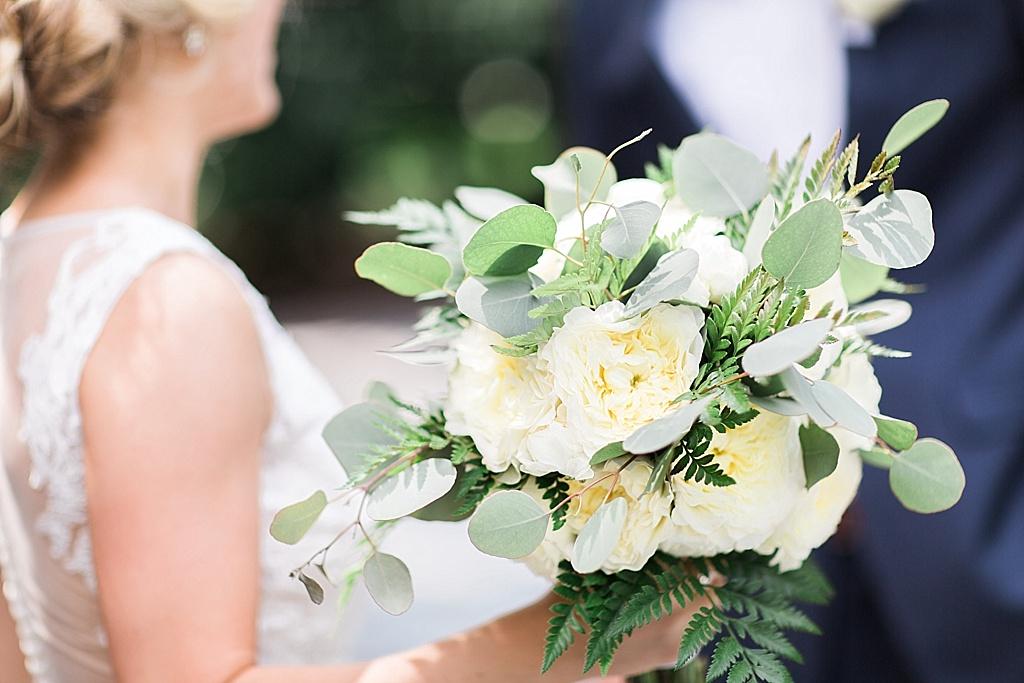 AptBPhotography_Savannah_Wedding_Photographer_Morris_Center_Wedding028.JPG